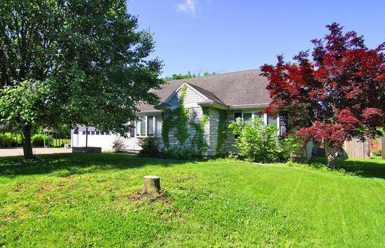 Real Estate for Sale, ListingId: 25448490, Scott City,MO63780