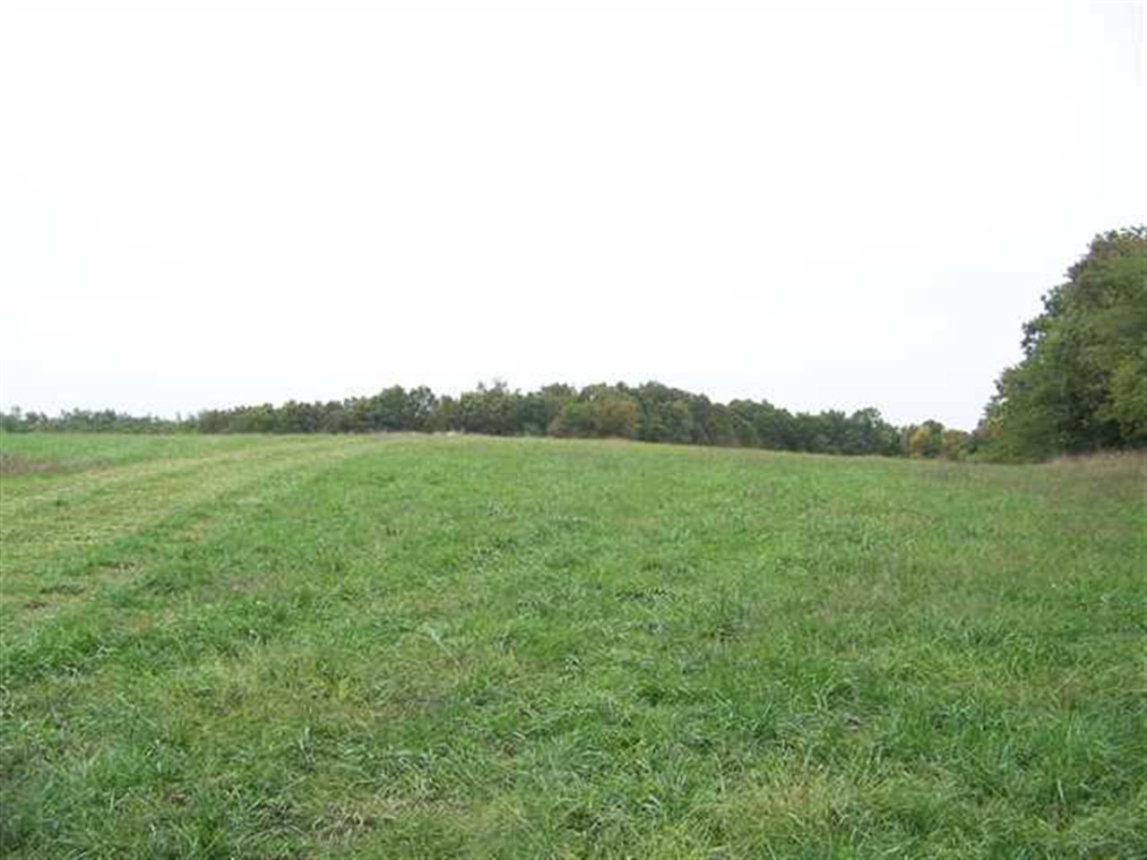 179 acres in Patton, Missouri