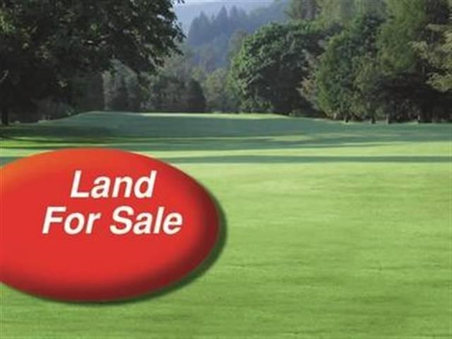 Real Estate for Sale, ListingId: 25828102, Scott City,MO63780