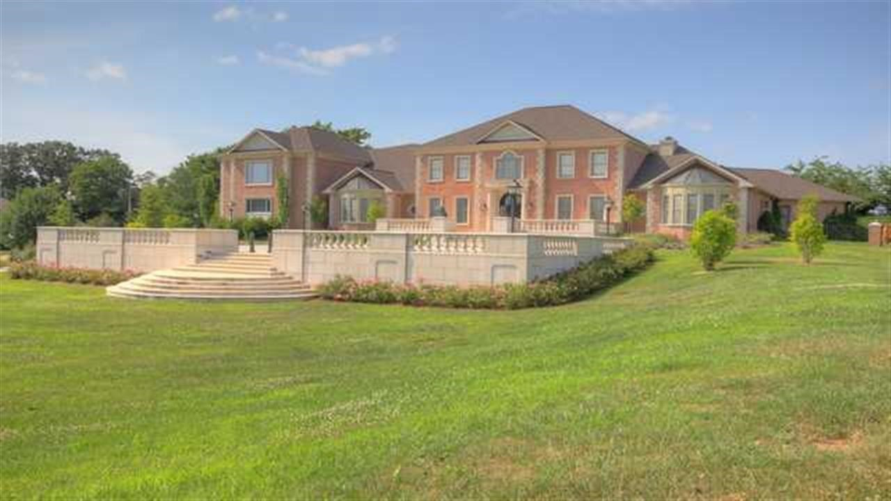Real Estate for Sale, ListingId: 26627012, Cape Girardeau, MO  63701