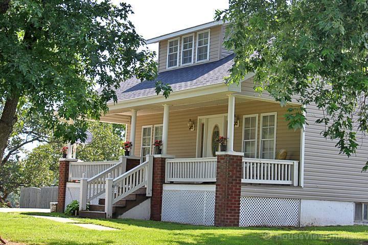 Real Estate for Sale, ListingId: 27206541, Advance,MO63730