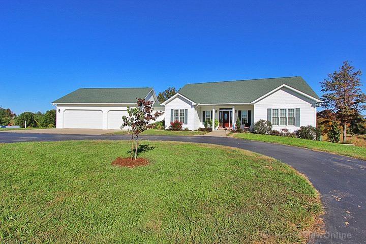 Real Estate for Sale, ListingId: 27520547, Sedgewickville,MO63781
