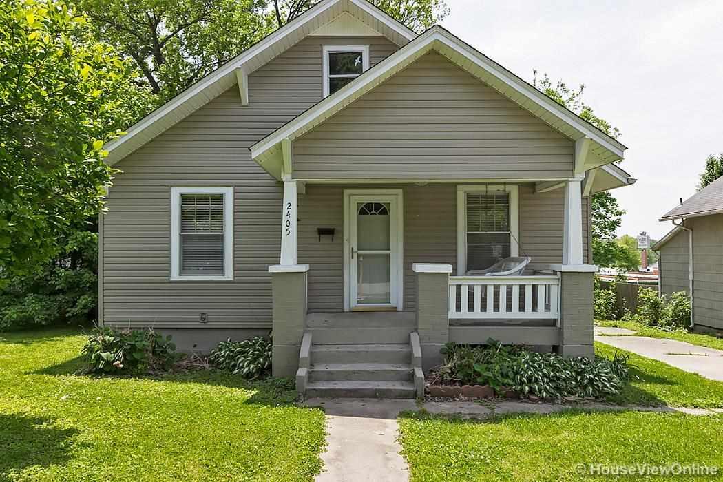 Real Estate for Sale, ListingId: 28126159, Scott City,MO63780