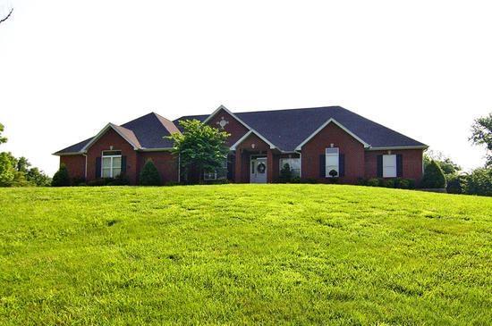 Real Estate for Sale, ListingId: 28714082, Jackson,MO63755
