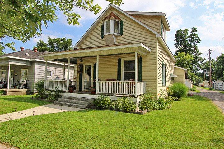 Real Estate for Sale, ListingId: 28714083, Chaffee,MO63740