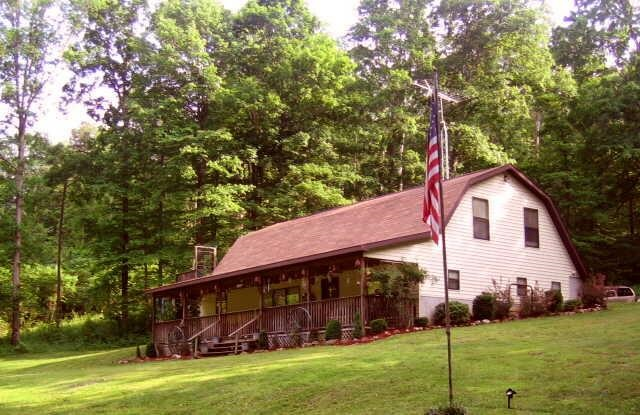Real Estate for Sale, ListingId: 28751277, Annapolis,MO63620