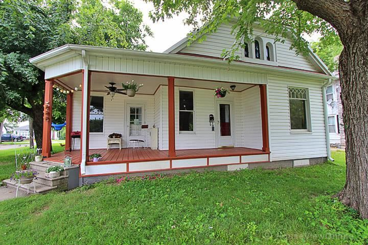 Real Estate for Sale, ListingId: 28875421, Scott City,MO63780