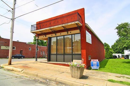 Real Estate for Sale, ListingId: 28894810, Scott City,MO63780