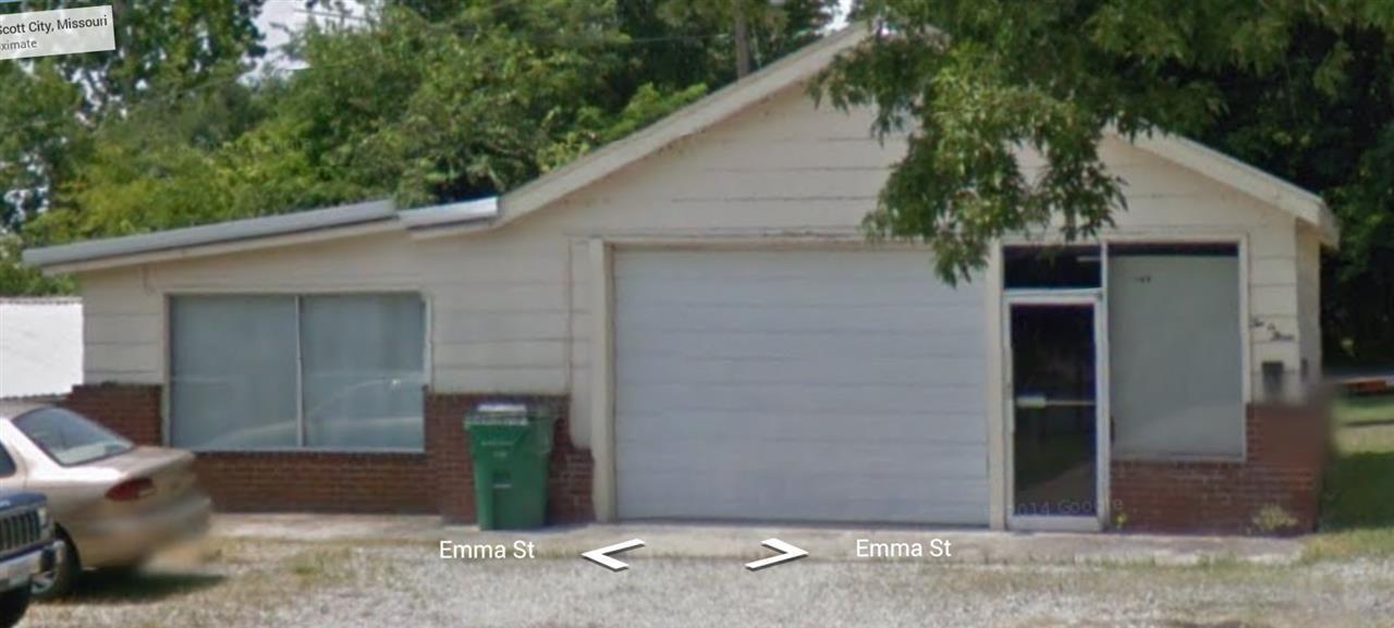 Real Estate for Sale, ListingId: 28987566, Scott City,MO63780