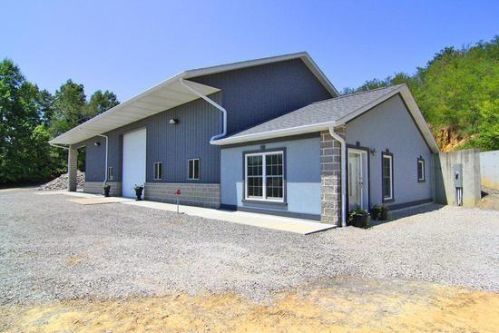 Real Estate for Sale, ListingId: 29113943, Commerce,MO63742