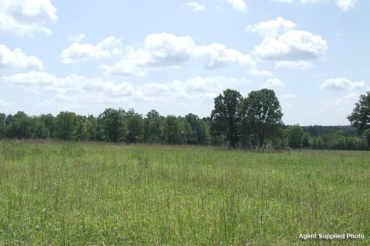 Real Estate for Sale, ListingId: 29194477, Grassy,MO63751