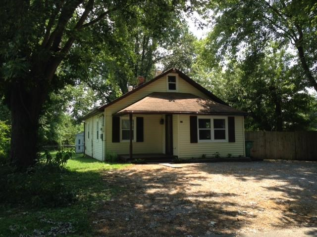 Real Estate for Sale, ListingId: 29359521, Scott City,MO63780