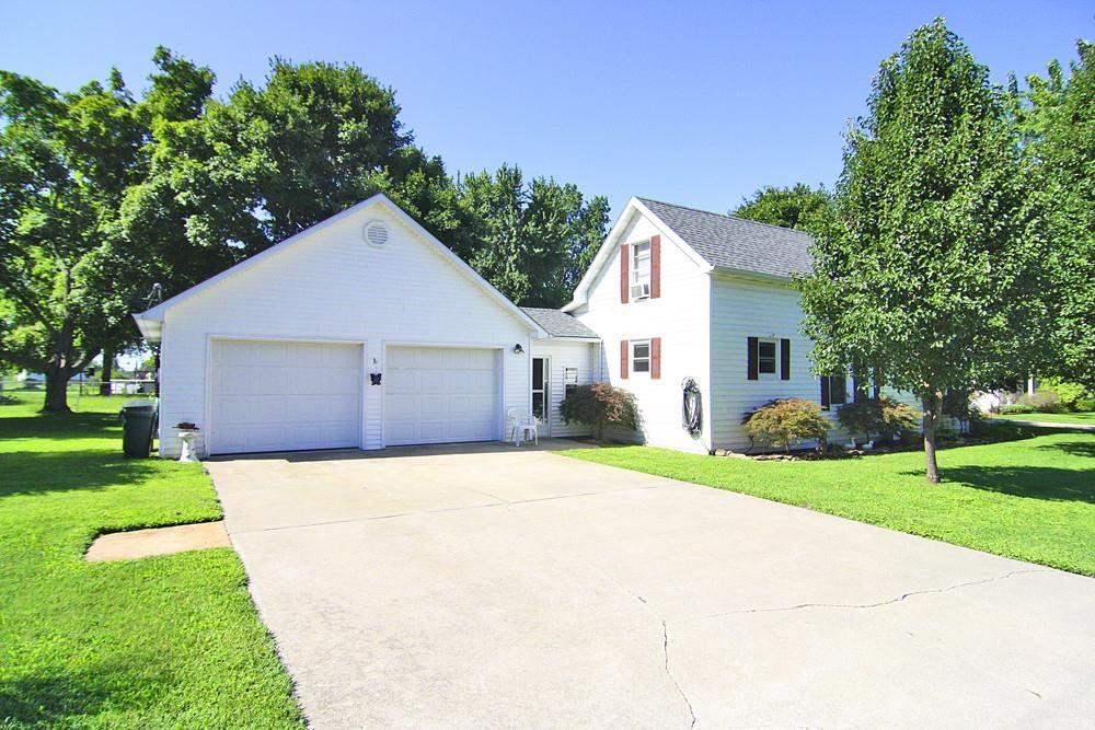 Real Estate for Sale, ListingId: 29418267, Advance,MO63730