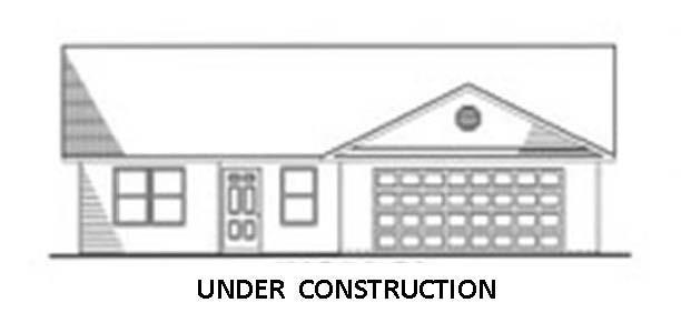Real Estate for Sale, ListingId: 29465191, Jackson,MO63755