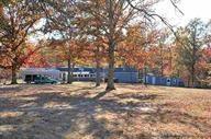 Real Estate for Sale, ListingId: 29510081, Patton,MO63662