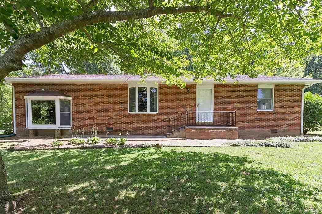 Real Estate for Sale, ListingId: 29524393, Patton,MO63662