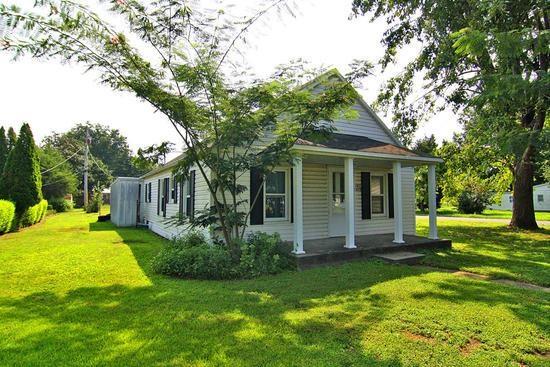 Real Estate for Sale, ListingId: 29660079, Advance,MO63730