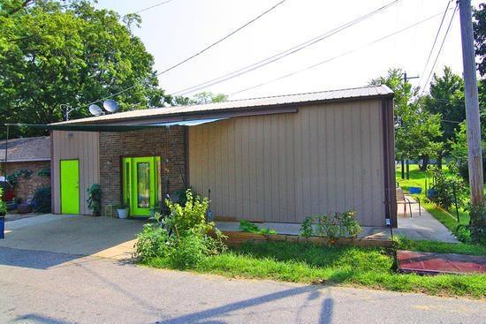 Real Estate for Sale, ListingId: 29697223, Advance,MO63730