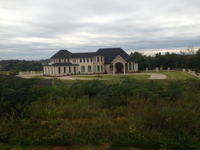 Real Estate for Sale, ListingId: 29928312, Jackson,MO63755