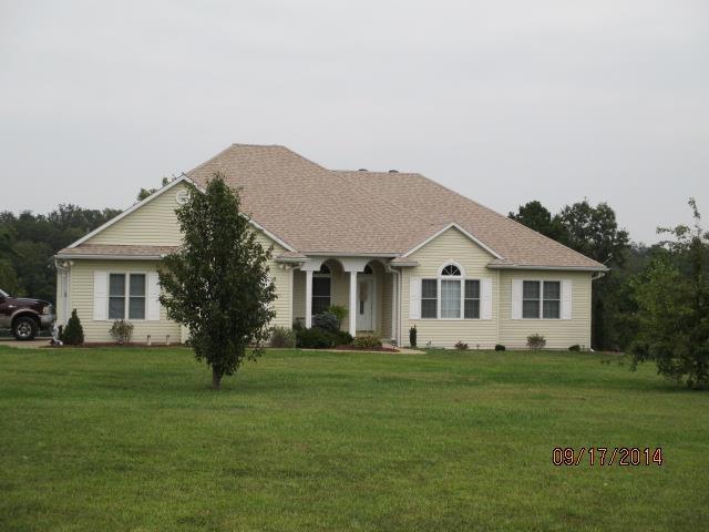 Real Estate for Sale, ListingId: 29971209, Sedgewickville,MO63781