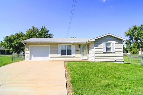 Real Estate for Sale, ListingId: 30028689, Chaffee,MO63740