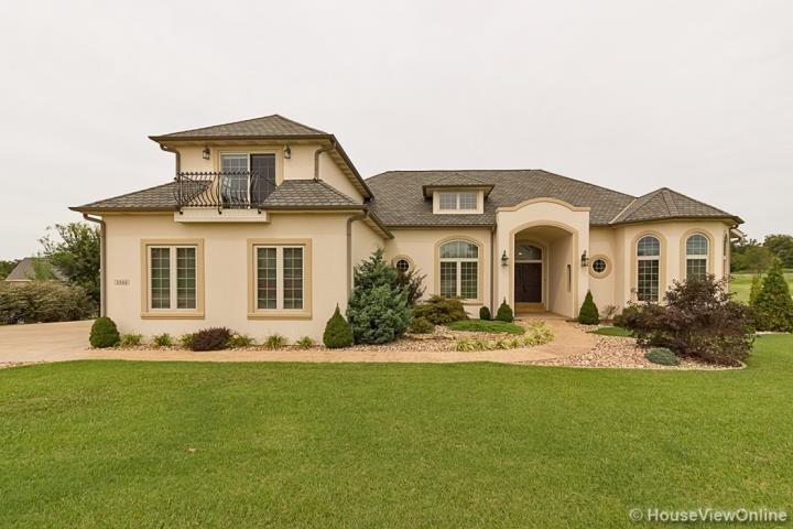 Real Estate for Sale, ListingId: 30146246, Jackson,MO63755
