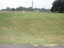 Real Estate for Sale, ListingId: 30240353, Scott City,MO63780