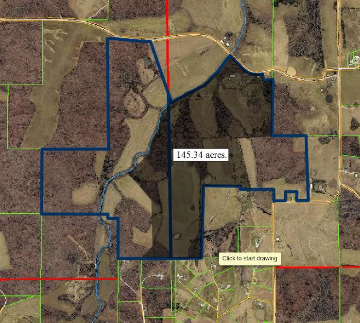 Real Estate for Sale, ListingId: 30272443, Altenburg,MO63732