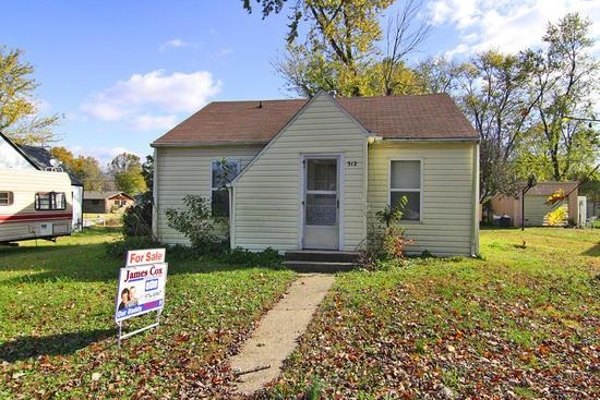 Real Estate for Sale, ListingId: 30303067, Advance,MO63730