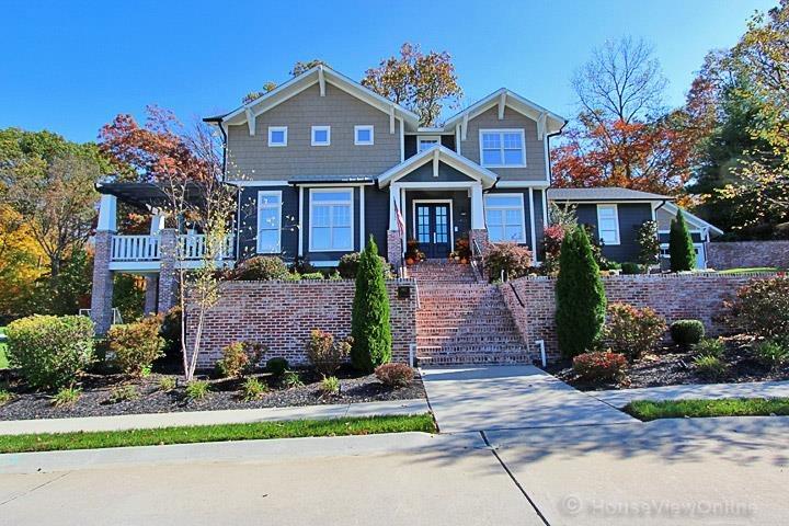 Real Estate for Sale, ListingId: 30326194, Cape Girardeau,MO63701