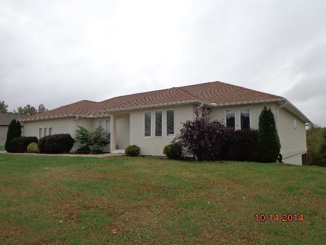 Real Estate for Sale, ListingId: 30386107, Benton,MO63736