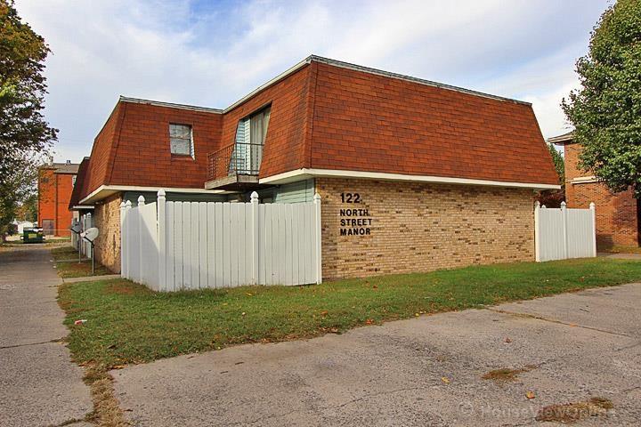 Real Estate for Sale, ListingId: 30401914, Sikeston,MO63801