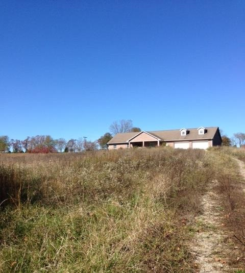 Real Estate for Sale, ListingId: 30441149, Millersville,MO63766