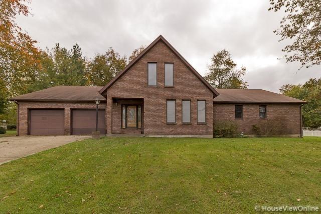 Real Estate for Sale, ListingId: 30479777, Scott City,MO63780