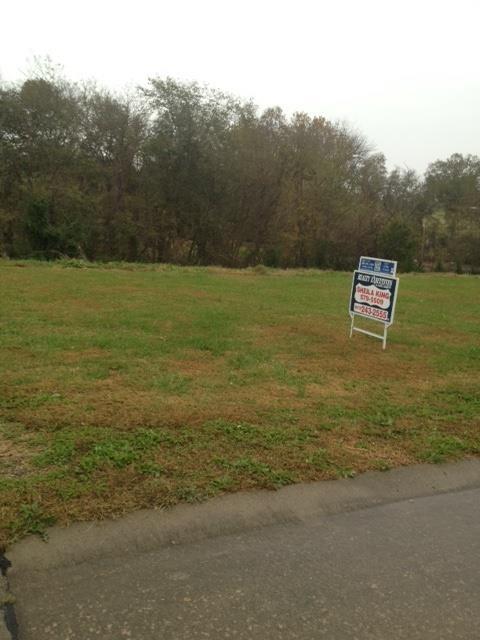 Real Estate for Sale, ListingId: 30548789, Jackson,MO63755