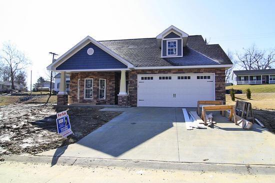 Real Estate for Sale, ListingId: 30615363, Kelso,MO63758