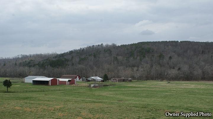 Real Estate for Sale, ListingId: 30861447, Fredericktown,MO63645