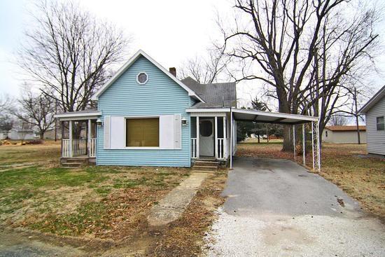 Real Estate for Sale, ListingId: 31282685, Advance,MO63730