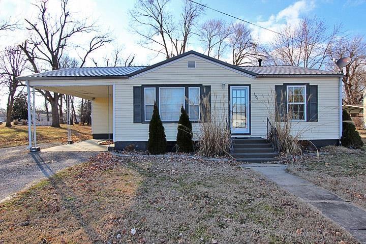 Real Estate for Sale, ListingId: 31360186, Advance,MO63730