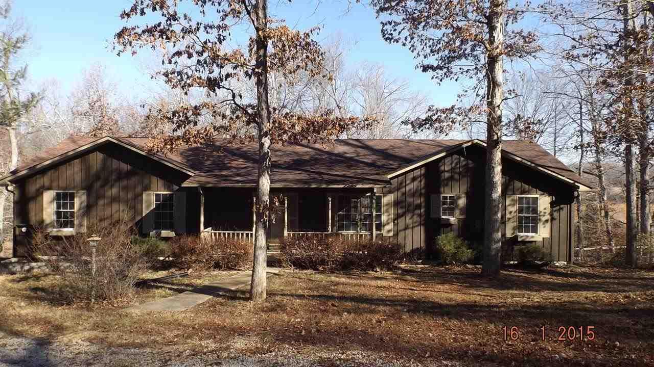 Real Estate for Sale, ListingId: 31418116, Fairdealing,MO63939