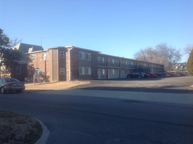 Real Estate for Sale, ListingId: 36457684, Cape Girardeau,MO63701