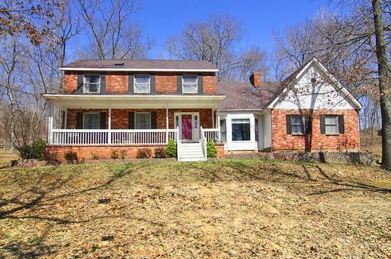 Real Estate for Sale, ListingId: 32031711, Millersville,MO63766