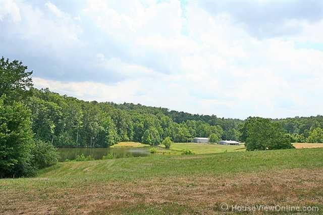 Real Estate for Sale, ListingId: 32159844, Cape Girardeau,MO63701