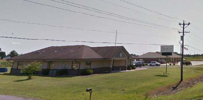 Real Estate for Sale, ListingId: 32328689, Benton,MO63736
