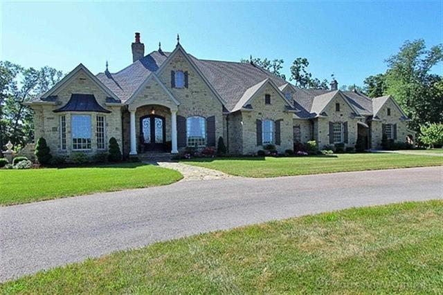 Real Estate for Sale, ListingId: 32356575, Cape Girardeau,MO63701
