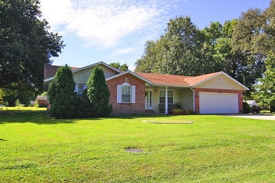 Real Estate for Sale, ListingId: 32444972, Advance,MO63730