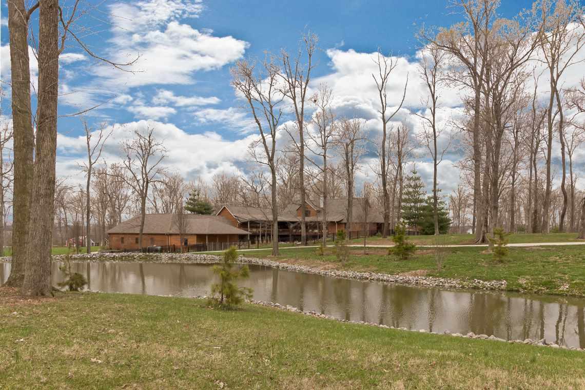 Real Estate for Sale, ListingId: 32515111, Jackson,MO63755