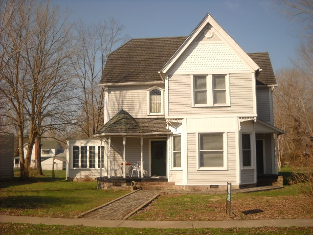 Real Estate for Sale, ListingId: 32558571, Glenallen,MO63751