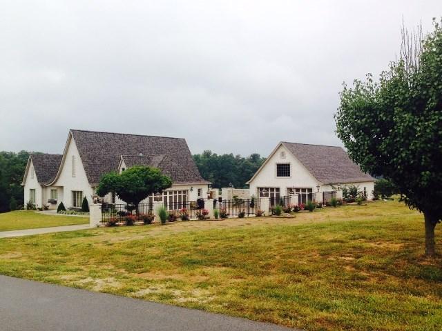 Real Estate for Sale, ListingId: 32602515, Jackson,MO63755