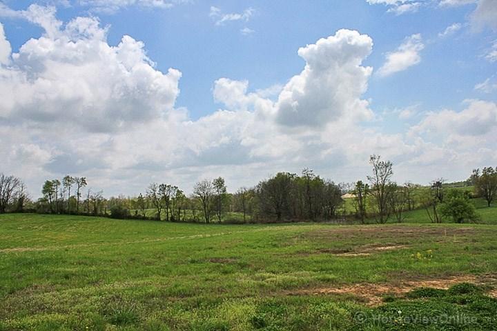 Real Estate for Sale, ListingId: 32690872, Jackson,MO63755